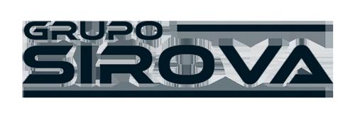 Logo-Sirova