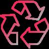 Reciclar-2